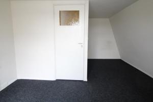 Bekijk kamer te huur in Enschede Mina Krusemanstraat, € 390, 19m2 - 340665. Geïnteresseerd? Bekijk dan deze kamer en laat een bericht achter!