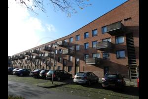 Bekijk appartement te huur in Apeldoorn Linie, € 775, 85m2 - 294551. Geïnteresseerd? Bekijk dan deze appartement en laat een bericht achter!