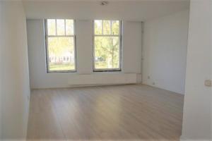 Te huur: Appartement Boergoensevliet, Rotterdam - 1