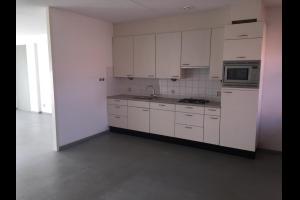 Bekijk appartement te huur in Tilburg Enschotsestraat, € 857, 88m2 - 292761. Geïnteresseerd? Bekijk dan deze appartement en laat een bericht achter!