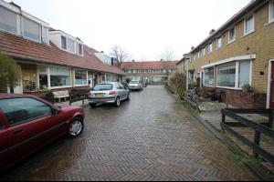 Bekijk woning te huur in Leeuwarden Accamastraat, € 795, 100m2 - 296164. Geïnteresseerd? Bekijk dan deze woning en laat een bericht achter!