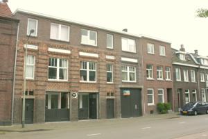 Bekijk kamer te huur in Maastricht S. Antoniuslaan, € 625, 36m2 - 346310. Geïnteresseerd? Bekijk dan deze kamer en laat een bericht achter!