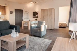Bekijk appartement te huur in Eindhoven De Stadspoort, € 1495, 70m2 - 368630. Geïnteresseerd? Bekijk dan deze appartement en laat een bericht achter!