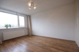 Te huur: Kamer Gastakker, Breda - 1