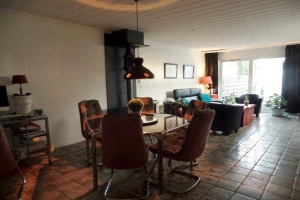 View house for rent in Geertruidenberg Koestraat, € 1250, 98m2 - 382664. Interested? check out this house and leave a message!