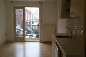 Te huur: Kamer Langestraat, Oldenzaal - 1