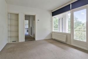 Te huur: Appartement Scheltemaweg, Eindhoven - 1