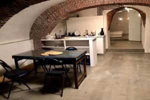 Bekijk appartement te huur in Woerden Waardsedijk, € 1395, 70m2 - 357516. Geïnteresseerd? Bekijk dan deze appartement en laat een bericht achter!
