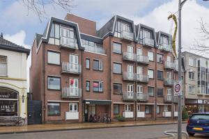 Bekijk appartement te huur in Apeldoorn Stationsstraat, € 750, 46m2 - 346697. Geïnteresseerd? Bekijk dan deze appartement en laat een bericht achter!