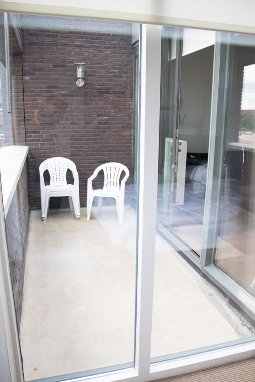 For rent: Apartment Genemuidengracht, Amersfoort - 9