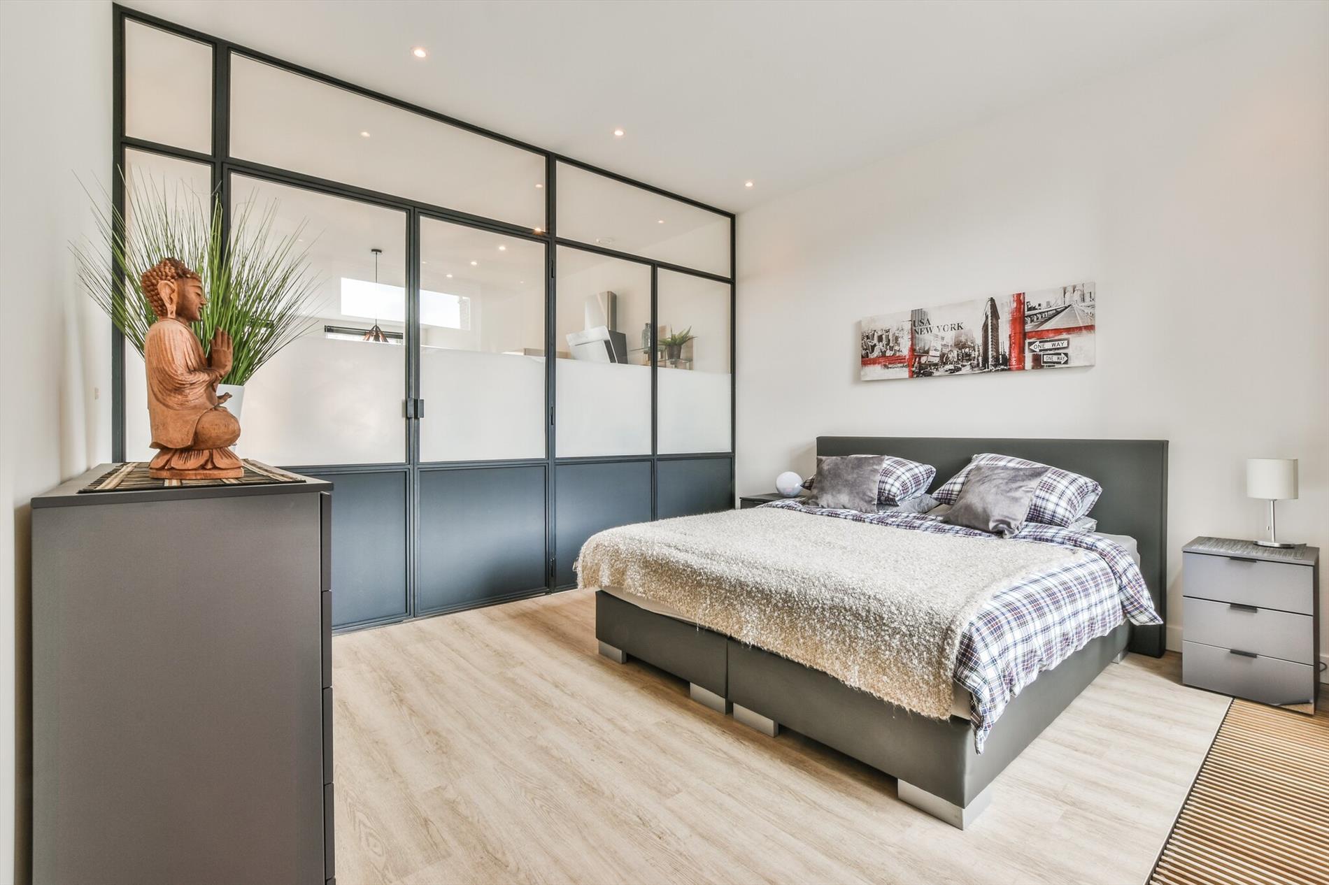 Te huur: Appartement Jan Willem Brouwersstraat, Amsterdam - 10