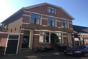 Bekijk woning te huur in Deventer Borgelerstraat, € 975, 85m2 - 365286. Geïnteresseerd? Bekijk dan deze woning en laat een bericht achter!