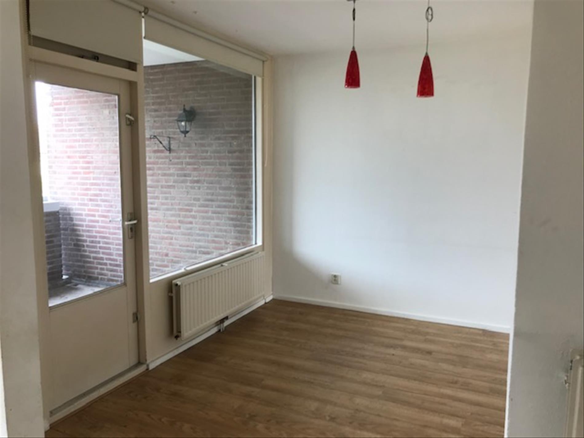 Te huur: Appartement de Oude Vest, Oss - 4