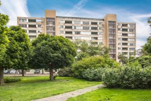 Bekijk appartement te huur in Leiden Bachstraat, € 1095, 90m2 - 341311. Geïnteresseerd? Bekijk dan deze appartement en laat een bericht achter!