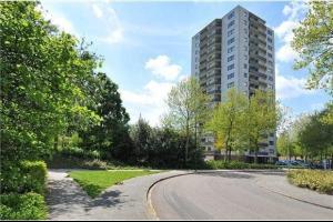 Bekijk appartement te huur in Apeldoorn Korianderstraat: Appartement - € 765, 93m2 - 310486