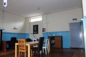 For rent: Room Bakelsedijk, Helmond - 1