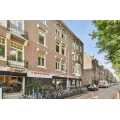 For rent: Apartment Linnaeusparkweg, Amsterdam - 1