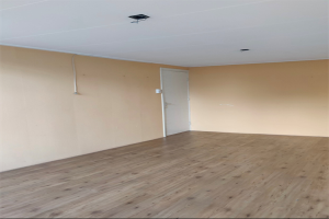 View room for rent in Rotterdam Straatweg, € 475, 25m2 - 395659. Interested? check out this room and leave a message!