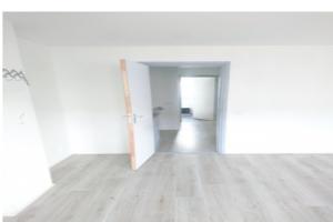Bekijk kamer te huur in Rotterdam Rosenveldtstraat, € 425, 18m2 - 337356. Geïnteresseerd? Bekijk dan deze kamer en laat een bericht achter!