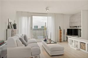 Bekijk woning te huur in Hilversum Langestraat, € 1250, 75m2 - 370096. Geïnteresseerd? Bekijk dan deze woning en laat een bericht achter!