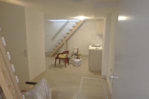 Bekijk appartement te huur in Tilburg Girostraat, € 760, 55m2 - 399577. Geïnteresseerd? Bekijk dan deze appartement en laat een bericht achter!
