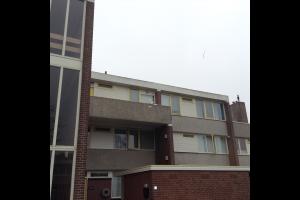 Bekijk appartement te huur in Emmen Haselackers, € 700, 143m2 - 322598. Geïnteresseerd? Bekijk dan deze appartement en laat een bericht achter!
