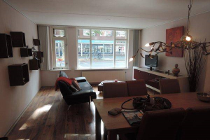 Te huur: Appartement Edenstraat, Eindhoven - 1