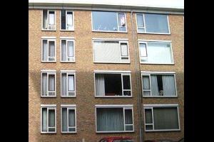 Bekijk appartement te huur in Den Bosch Samuel Morsestraat, € 1500, 90m2 - 320773. Geïnteresseerd? Bekijk dan deze appartement en laat een bericht achter!