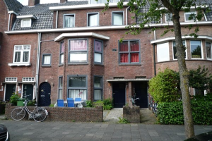 View room for rent in Den Bosch Bethaniestraat, € 451, 15m2 - 372545. Interested? check out this room and leave a message!