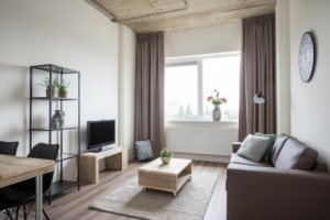 View apartment for rent in Eindhoven Keizer Karel V Singel, € 1125, 70m2 - 384803. Interested? check out this apartment and leave a message!
