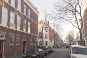 Bekijk appartement te huur in Den Haag Tasmanstraat, € 750, 50m2 - 347018. Geïnteresseerd? Bekijk dan deze appartement en laat een bericht achter!