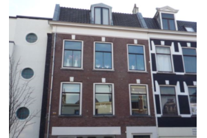 Bekijk appartement te huur in Utrecht Voorstraat, € 1350, 50m2 - 327663. Geïnteresseerd? Bekijk dan deze appartement en laat een bericht achter!