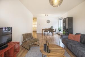 Te huur: Appartement Dal, Hoorn Nh - 1