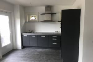 Bekijk appartement te huur in Helmond de Wiel, € 695, 50m2 - 400097. Geïnteresseerd? Bekijk dan deze appartement en laat een bericht achter!