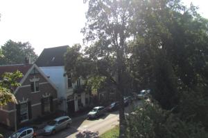 Bekijk appartement te huur in Arnhem Bakenbergseweg, € 920, 90m2 - 345079. Geïnteresseerd? Bekijk dan deze appartement en laat een bericht achter!