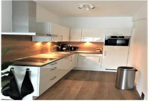 View apartment for rent in Eindhoven Le Sage Ten Broeklaan, € 1195, 61m2 - 369778. Interested? check out this apartment and leave a message!