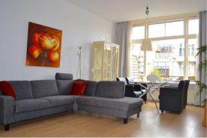 Bekijk appartement te huur in Den Haag Frederik Hendriklaan, € 1250, 75m2 - 383256. Geïnteresseerd? Bekijk dan deze appartement en laat een bericht achter!