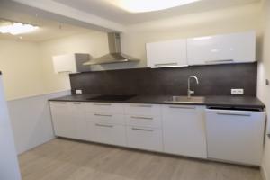 For rent: Apartment Mauritslaan, Geleen - 1