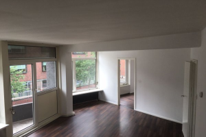 View apartment for rent in Enschede Hengelosestraat, € 900, 60m2 - 370785. Interested? check out this apartment and leave a message!