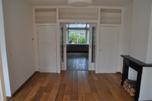 Bekijk appartement te huur in Nijmegen Krayenhofflaan, € 1150, 70m2 - 357483. Geïnteresseerd? Bekijk dan deze appartement en laat een bericht achter!