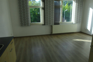 View apartment for rent in Kerkrade Drievogelstraat, € 550, 45m2 - 396482. Interested? check out this apartment and leave a message!