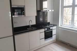 View apartment for rent in Amsterdam Holendrechtstraat, € 1650, 60m2 - 378921. Interested? check out this apartment and leave a message!