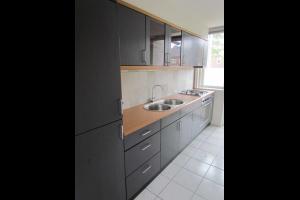 Bekijk appartement te huur in Arnhem Huissensestraat, € 750, 69m2 - 327651. Geïnteresseerd? Bekijk dan deze appartement en laat een bericht achter!