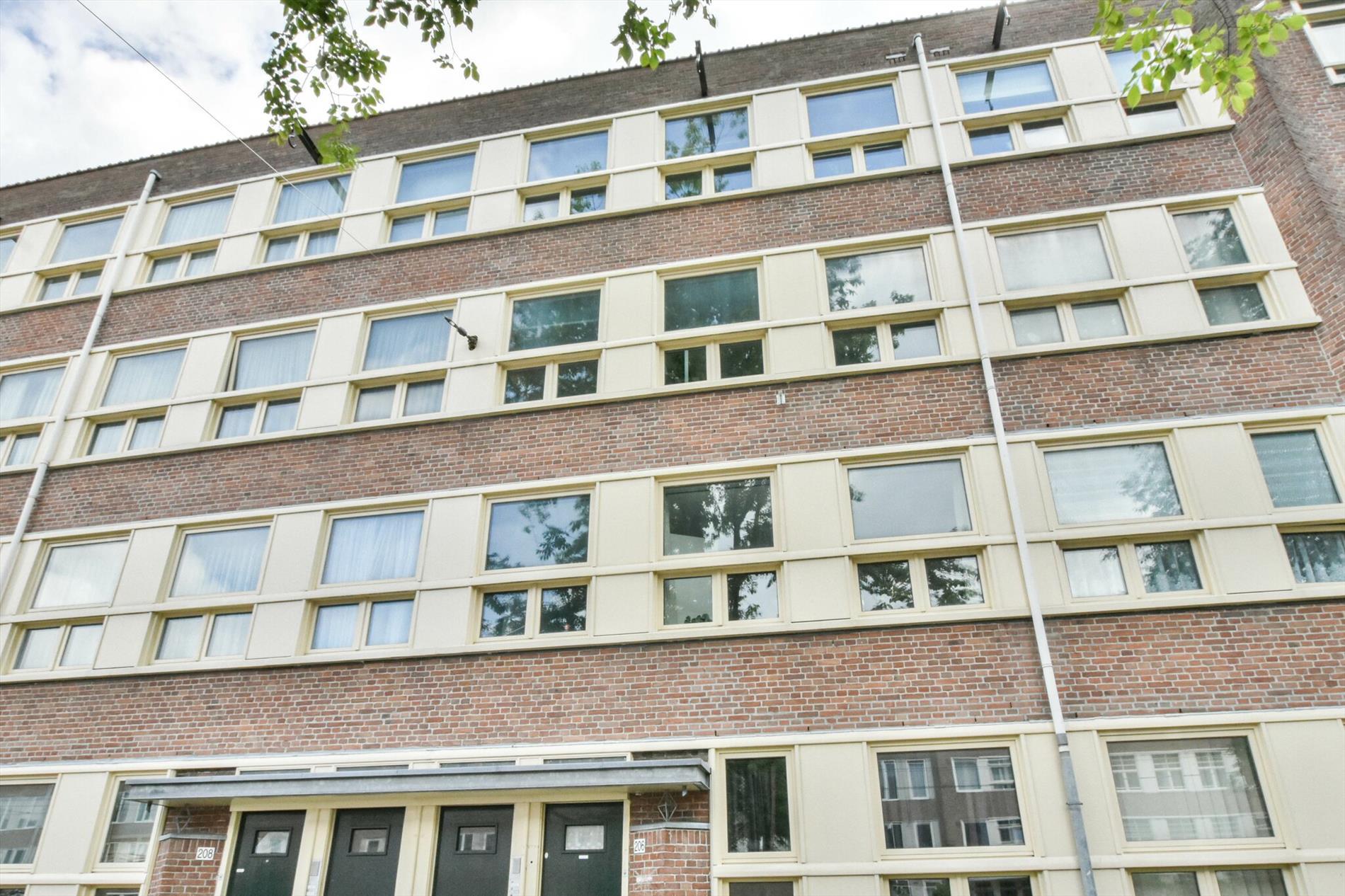 Te huur: Appartement Hoofdweg, Amsterdam - 11
