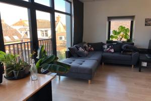For rent: Apartment Boteringeplaats, Groningen - 1