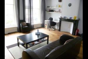 Bekijk appartement te huur in Leiden Oude Singel, € 1400, 65m2 - 322032. Geïnteresseerd? Bekijk dan deze appartement en laat een bericht achter!