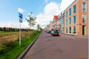 Bekijk woning te huur in Amersfoort Piaamstraat, € 1250, 137m2 - 314282. Geïnteresseerd? Bekijk dan deze woning en laat een bericht achter!