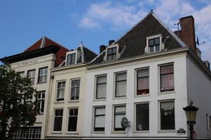 Bekijk appartement te huur in Utrecht Oudegracht, € 1450, 70m2 - 322480. Geïnteresseerd? Bekijk dan deze appartement en laat een bericht achter!