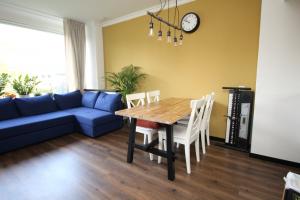 Te huur: Appartement Kortenaerstraat, Enschede - 1