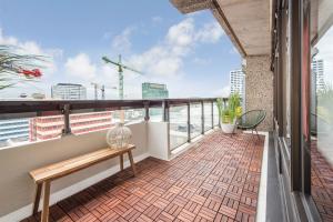 Bekijk appartement te huur in Utrecht Stationsstraat, € 1750, 102m2 - 358145. Geïnteresseerd? Bekijk dan deze appartement en laat een bericht achter!
